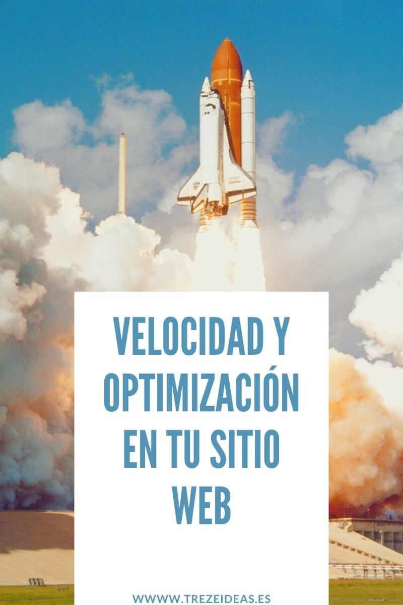 Importancia De La Velocidad Y Optiizacion En Tu Sitio Web