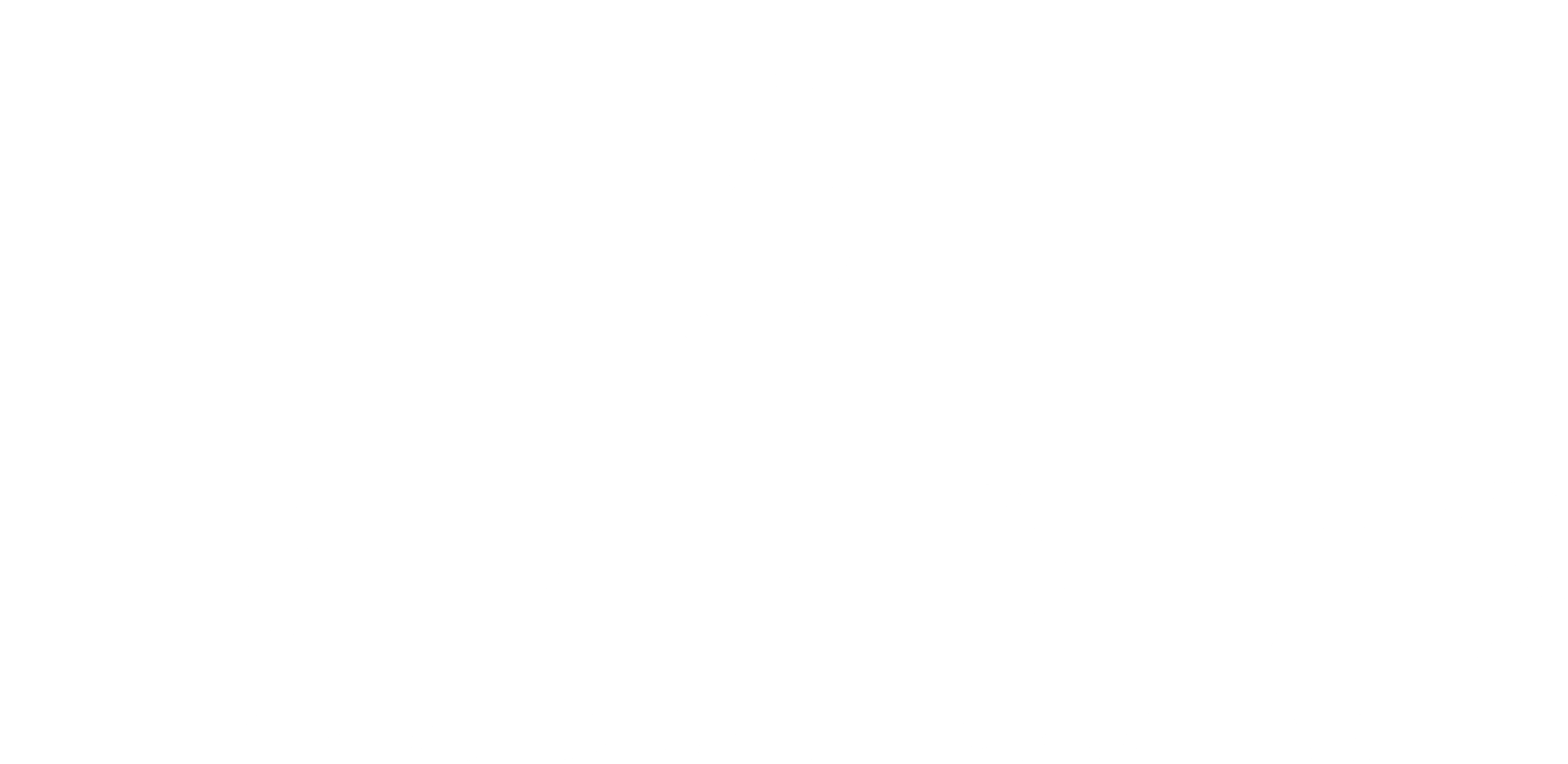 Treze Ideas Logo Footer