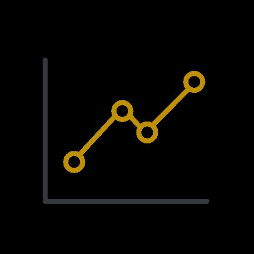 Estrategias de marketing <strong></noscript>para tu negocio</strong>